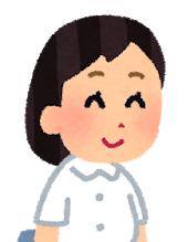 画像に alt 属性が指定されていません。ファイル名: medical_sagyou_ryouhoushi.png